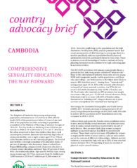 Cambodia CSE brief – final_001