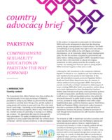 Pakistan CSE brief_001