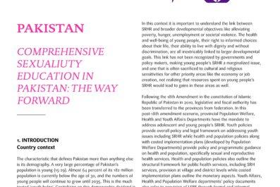 Pakistan CSE brief_001