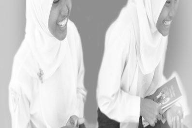 INDONESIA SRHR Rights-Dec 2017-final_001