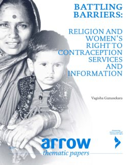 TP Religion & Contraception WEB_001
