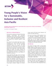 Youth Forum Statement 2 (2)_001