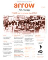 SP_AFC Issue 100418_web_001
