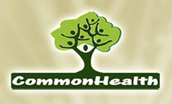 CommonHealth_logo