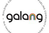 Galang_Phillipines