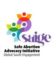 SAIGE Logo_31 March 2020_001