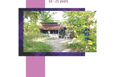Final_Health Seeking Behavior Report-01