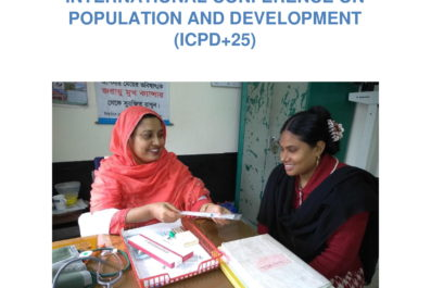NARIPOKKHO ICPD+25 Monitoring and Research Report final_1st April 2019-01