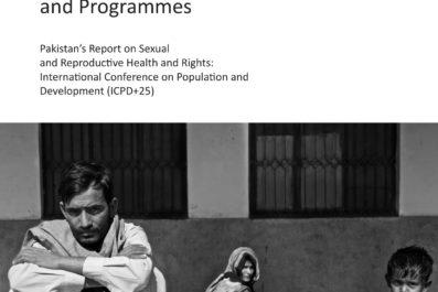 SHIRKAT GAH FINAL ICPD Report 0320-01