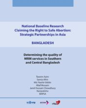 Bangladesh_MRM Report_Revised Cover Page_3 July 2019_001