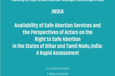 India_Final baseline report_001