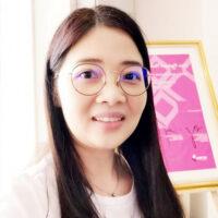 wong-chooi-fong-2