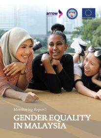 Gender Equality In Malaysia–page-001