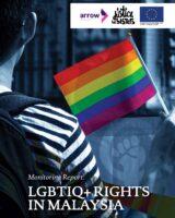 LGBTIQ Rights in Malaysia-_page-0001