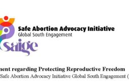 SAIGE Statement on Repeal of Global Gag Rule-page-001