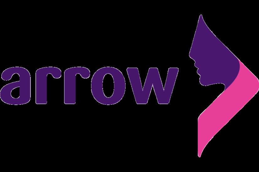 Arrow-MasterLogo-CMYK