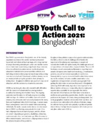APFSD Country Report_Bangladesh-page-001