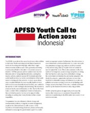 APFSD Country Report_Indonesia-page-001