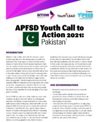 APFSD Country Report_Pakistan-page-001