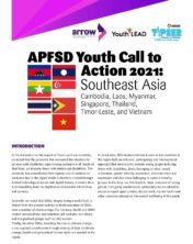 APFSD Country Report_SEA-page-001