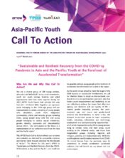 APFSD Youth Forum Call To Action 2021 Final-190321-page-001
