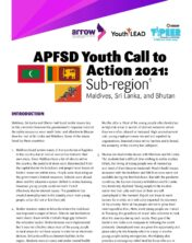 Country Report_Sub-region-page-001