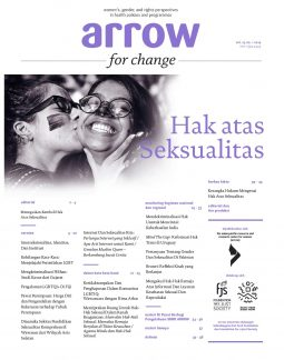 AFC_The Right to Sexuality-Indonesian-page-001