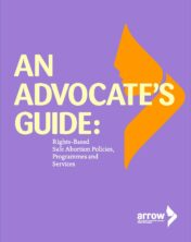 ARROW Advocates Guide 2021_Safe Abortion_WEB-page-001